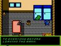 Animorphs Screenshot 5.PNG