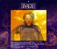 2 2000 calendar Jake January