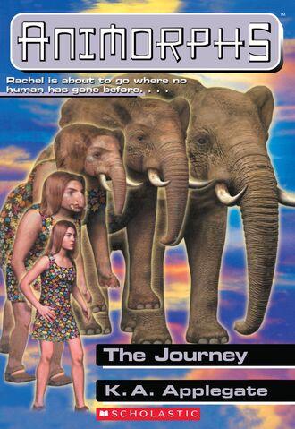 File:Animorphs 42 the journey ebook cover.jpg