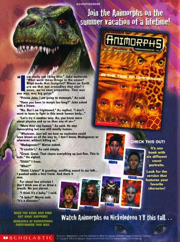 File:Megamorphs 2 dinosaurs ad Nick Mag May 1998.jpg