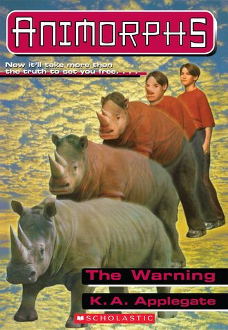 File:Animorphs 16 The Warning ebook cover.jpg