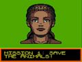 Animorphs Screenshot 3.PNG