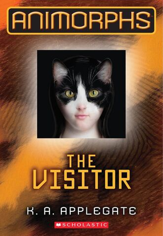 File:The Visitor Cover 2011.jpg