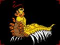 Taxxon 2.PNG