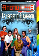 Mm3 french cover