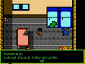 Animorphs Screenshot 4.PNG