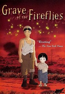 File:215px-Grave of the Fireflies poster.jpg