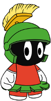 File:S1-Marvin.png