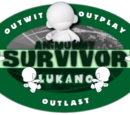 AniMunny Survivor 1
