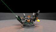 A3ProtoEx Laser Array-R-1024x576