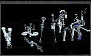 AS-ScrSnapsGen Clockwork-Exp 03-m8bzsqoya53u14z3usaoym5k5qxlundidzc5pwnm20