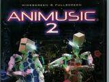 Animusic 2