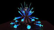 A3 VRR GlowHornBall Mod2blk-1024x576
