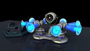 A3ProtoEx PlatformsB-1024x576
