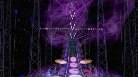 """Harmonic Voltage"" - Animusic.com"