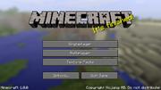 800px-Minecraft Title