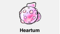 Heartum.png
