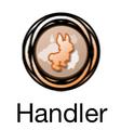 Handler(bronze).png