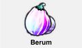 Berum.png