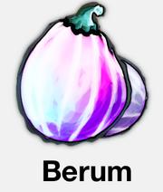 Berum1
