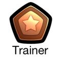Trainer(bronze).png