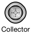 Collector.png