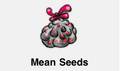 Mean Seeds.png