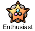 Enthusiast.png