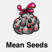 MeanSeeds
