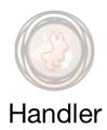 Handler.png