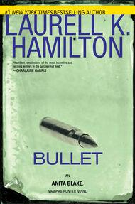 Bullet cover 01