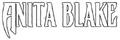 AnitaBlake Logo.PNG