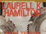 Skin Trade (novel)