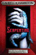 Serpentine UK