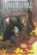 Guilty Pleasures v02 HC DM & TPB
