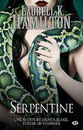 Serpentine French