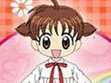 Ami Matsuzaki