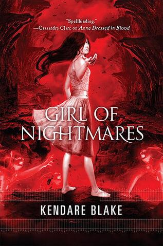 File:Girl Of Nightmares.jpg