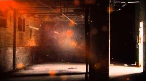 Girl of Nightmares by Kendare Blake Book Trailer-2