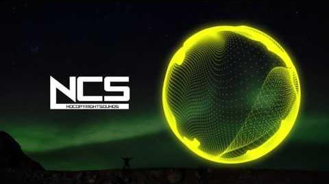 Kadenza - Harpuia -NCS Release-