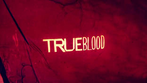 True-blood-logo5