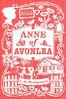Anne in Avonlea Englisch 41