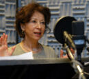 Monica Bielenstein