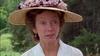 RtA Mrs Bradley