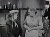 Anne Marilla Matthew 1956