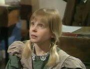 Dora Keith 1975
