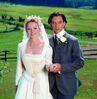 RtA Hochzeitskleidung