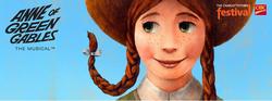Anne Musical
