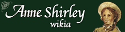 Anne-Shirley-Logo