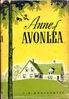 Anne in Avonlea Englisch 7